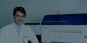 Alat-Imunologi-Sasmedica-Banner
